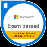 exam-341-core-solutions-of-microsoft-exchange-server-2013