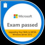 exam-417-upgrading-your-skills-to-mcsa-windows-server-2012