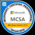 mcsa-windows-server-2012-certified-2016