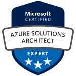 microsoft-certified-azure-solutions-architect-expert
